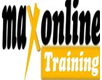 MAX ONLINE TRAINING